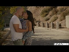 thumb vixen latina veronica rodriguez seduced by stepdad