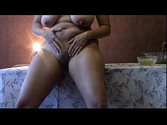 thumb kinky mommy  taboo