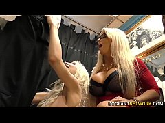 thumb alura jenson and piper perri share bbc