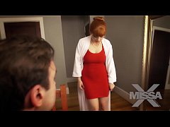 thumb missax com    mommy s valentine penny pax and alex legend