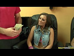 thumb realitykings    money talks   price to pay
