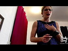 thumb cory chase i n blackmailed by my student  mp4