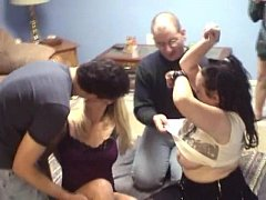 thumb real amateur housewifes