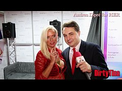 thumb andrea dipre for her   dirtytina