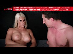 thumb s a r a    t he movie   uncut part3 5 with blanche bradburry