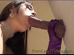 thumb dirty bitch sasha grey fucked in the ass and sucking anal toy