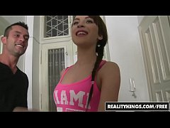 thumb realitykings   mikes apartment   rear exposure starring renato and sandra luberc