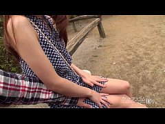thumb remote contr olled asian babe 02   narumi honda