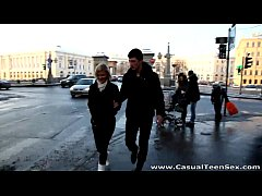 thumb casual teen  sex   cold outside but hot inside shirley harris