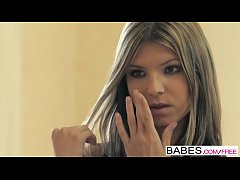 thumb babes   black is better   gina gerson and eddy blackone   the hustler