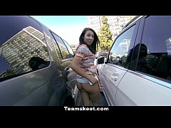thumb teamskeet   compilation best of october 2014