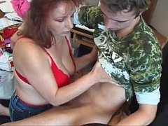 thumb milfsonly blogspot com mature chubby mom with young boy