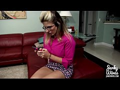 thumb cory chase in revenge of a son hd mp4