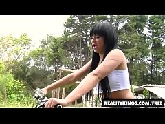 thumb realitykings   mike in brazil   hard rider