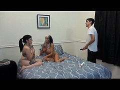 thumb mommy made u s fuck taboo mommy son daughter