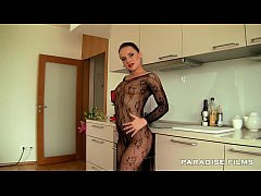 thumb paradise films czech out wendy moon
