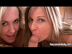 thumb accidental creampie for brandi love