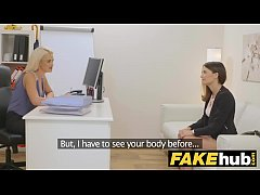 thumb female agent new agent tastes hot russian students tight wet pussy