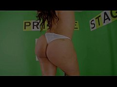 thumb spicy j chyna red cici lowi and 10 other strippers