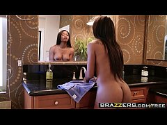thumb teens like i t big   a family affair 2   part two scene starring mya mays jessy jones