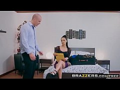 thumb brazzers   brazzers exxtra   slut hotel part 1 scene starring abby lee brazil and sean lawless