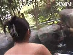 thumb the onsen sp a