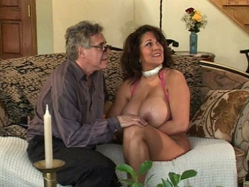 cover video two hot porn stars fucking guy