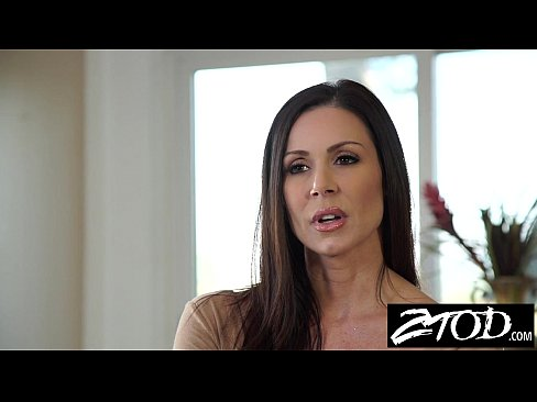 cover video kendra lust  is a big ass milf who loves big cock
