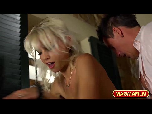 cover video mia magma mi a gets an anal creampie