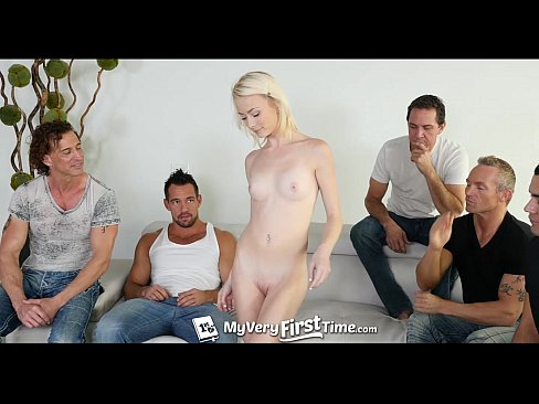 cover video myveryfirsttime   new uncensored version   maddy rose first gang bang