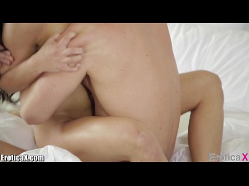 cover video eroticax young couple romantic and passionate bathtub sex