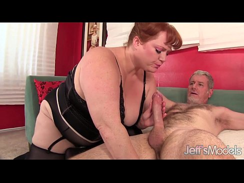 cover video redhead plumeper julie ann more gets fucked hard
