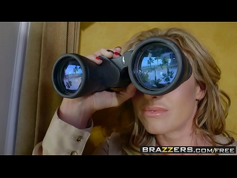 cover video brazzers   milfs like it big   eva notty   milf squad vegas the stakeout