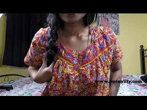 cover video hornylily in dian mom son pov roleplay in hindi