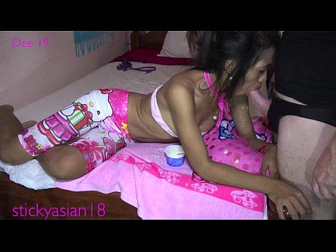 cover video stickyasian18 petite sucking compilation