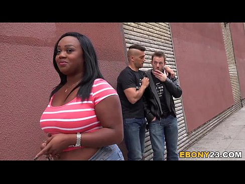 cover video ebony jayden starr tries double penetration