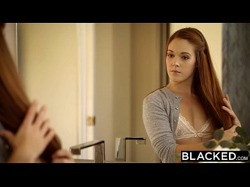 cover video blacked redh ead kimberly brix first big black cock