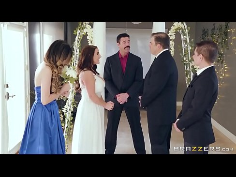 cover video brazzers   angela white   real wife stories