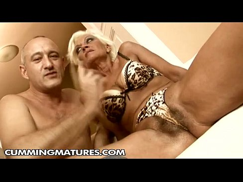 cover video cumming mature orhidea