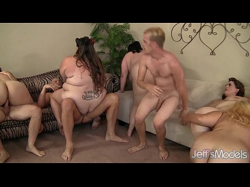 cover video 14 12 01 fat orgy