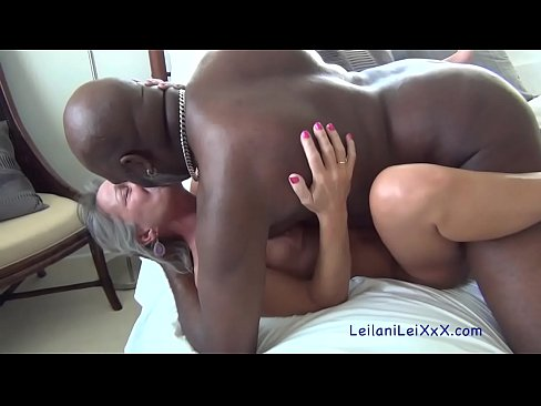 cover video after party petite milf fucks huge bbc