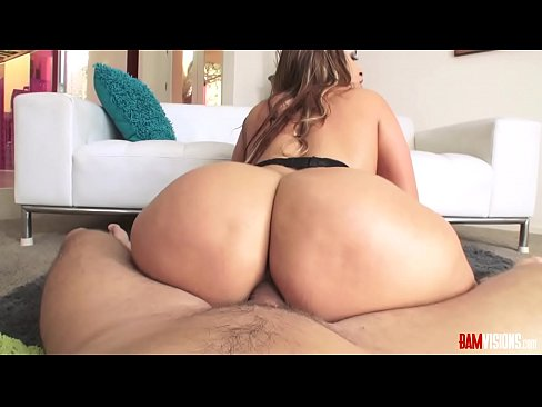 cover video ms raquel gets her latin milf ass fucked