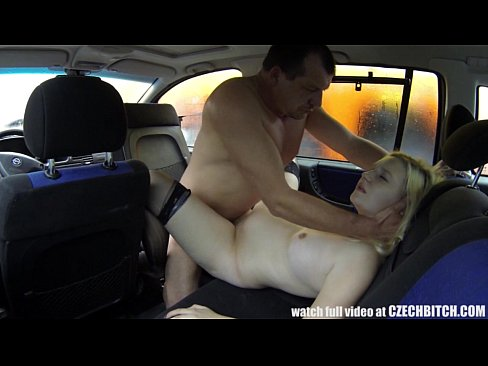 cover video young hairy pregnant bitch fucks for cash