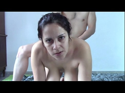 cover video kinky mommy  taboo