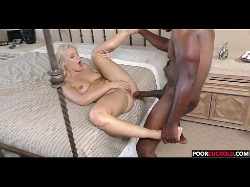 cover video sexy hotwife  anikka albrite gets fucked by bbc while cuckold watchingwatching