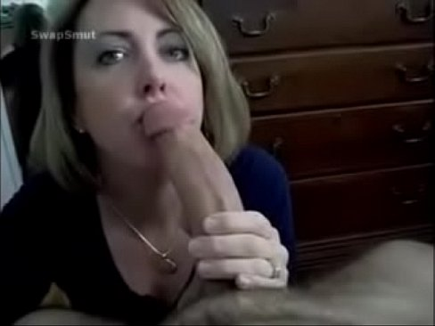 cover video figablog pompino amatoriale di una milf