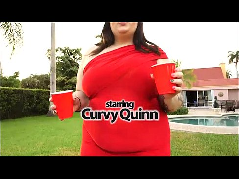 cover video curvy quinn tastes her first big black cock