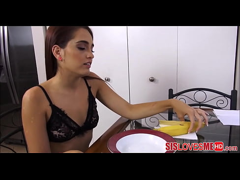 cover video tiny step si ster sucking her brothers big cock