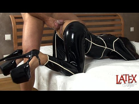 cover video balls deep anal fucking and fisting