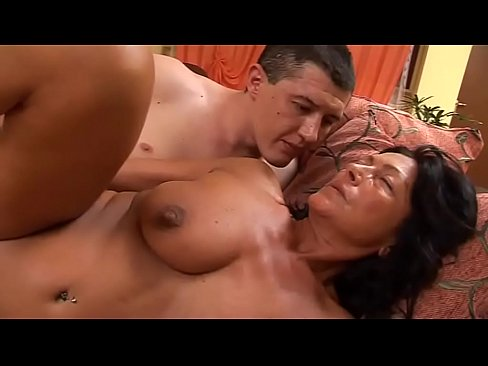 cover video my cock can  t resist to the irresistible charm of a mature slut vol  1